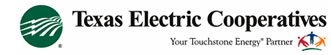 Texas Electric Cooperatives